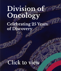 Oncology report 2018