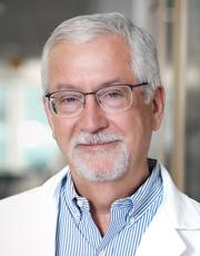 Timothy J  Ley, MD - Peer-reviewed Manuscripts | Washington